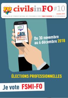 snpc-fo-gendarmerie-journal-civil-10