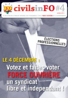 snpc-fo-gendarmerie-journal-civil-4