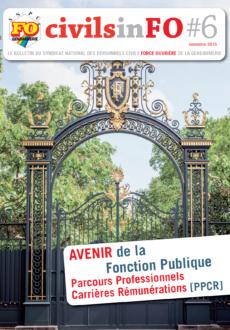 snpc-fo-gendarmerie-journal-civil-6