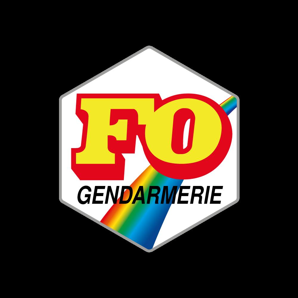 fogendarmerie.fr