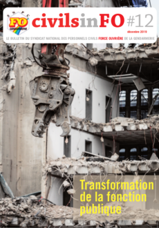 snpc-fo-gendarmerie-journal-pdf
