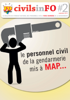 snpc-fo-gendarmerie-journal-civil-2