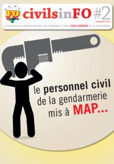 snpc-fo-gendarmerie-journal-civil-2